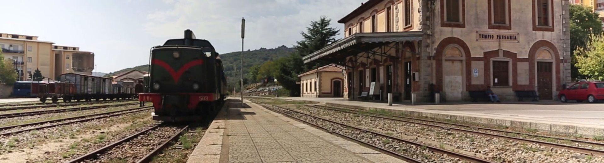 slide01_stazione_tempio_1920